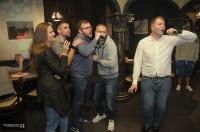 Krakowska51 - Karaoke Party - 7492_foto_24opole_035.jpg