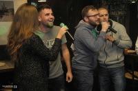 Krakowska51 - Karaoke Party - 7492_foto_24opole_036.jpg