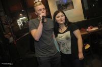 Krakowska51 - Karaoke Party - 7492_foto_24opole_037.jpg