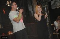 Krakowska51 - Karaoke Party - 7492_foto_24opole_038.jpg