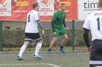 Opolska Liga Orlika - Mecz o SuperPuchar OLO - 7517_foto_24opole_003.jpg