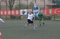 Opolska Liga Orlika - Mecz o SuperPuchar OLO - 7517_foto_24opole_016.jpg