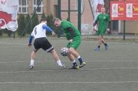 Opolska Liga Orlika - Mecz o SuperPuchar OLO - 7517_foto_24opole_018.jpg