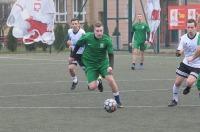 Opolska Liga Orlika - Mecz o SuperPuchar OLO - 7517_foto_24opole_020.jpg
