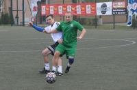 Opolska Liga Orlika - Mecz o SuperPuchar OLO - 7517_foto_24opole_023.jpg