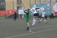 Opolska Liga Orlika - Mecz o SuperPuchar OLO - 7517_foto_24opole_025.jpg