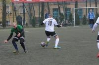 Opolska Liga Orlika - Mecz o SuperPuchar OLO - 7517_foto_24opole_027.jpg
