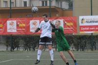 Opolska Liga Orlika - Mecz o SuperPuchar OLO - 7517_foto_24opole_028.jpg