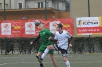Opolska Liga Orlika - Mecz o SuperPuchar OLO - 7517_foto_24opole_030.jpg