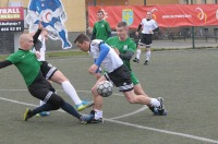 Opolska Liga Orlika - Mecz o SuperPuchar OLO - 7517_foto_24opole_034.jpg