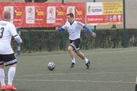 Opolska Liga Orlika - Mecz o SuperPuchar OLO - 7517_foto_24opole_037.jpg