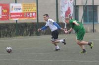 Opolska Liga Orlika - Mecz o SuperPuchar OLO - 7517_foto_24opole_041.jpg