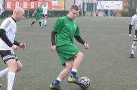 Opolska Liga Orlika - Mecz o SuperPuchar OLO - 7517_foto_24opole_049.jpg