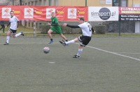 Opolska Liga Orlika - Mecz o SuperPuchar OLO - 7517_foto_24opole_053.jpg