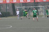 Opolska Liga Orlika - Mecz o SuperPuchar OLO - 7517_foto_24opole_062.jpg