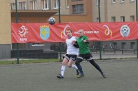 Opolska Liga Orlika - Mecz o SuperPuchar OLO - 7517_foto_24opole_067.jpg