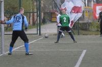 Opolska Liga Orlika - Mecz o SuperPuchar OLO - 7517_foto_24opole_072.jpg