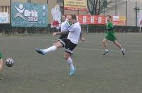 Opolska Liga Orlika - Mecz o SuperPuchar OLO - 7517_foto_24opole_074.jpg