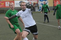 Opolska Liga Orlika - Mecz o SuperPuchar OLO - 7517_foto_24opole_075.jpg