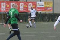 Opolska Liga Orlika - Mecz o SuperPuchar OLO - 7517_foto_24opole_076.jpg