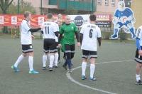 Opolska Liga Orlika - Mecz o SuperPuchar OLO - 7517_foto_24opole_084.jpg