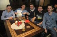 Opolska Liga Orlika - Zakończenie VIII Edycji - 7525_foto_24opole_109.jpg