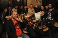 Opolska Liga Orlika - Zakończenie VIII Edycji - 7525_foto_24opole_187.jpg