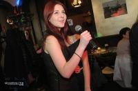 Krakowska51 - Karaoke Party - 7534_foto_24opole_001.jpg