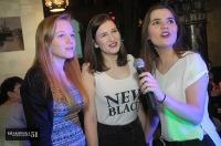 Krakowska51 - Karaoke Party - 7534_foto_24opole_002.jpg