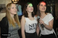 Krakowska51 - Karaoke Party - 7534_foto_24opole_003.jpg