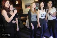 Krakowska51 - Karaoke Party - 7534_foto_24opole_004.jpg