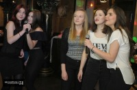 Krakowska51 - Karaoke Party - 7534_foto_24opole_005.jpg