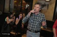 Krakowska51 - Karaoke Party - 7534_foto_24opole_006.jpg