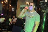 Krakowska51 - Karaoke Party - 7534_foto_24opole_007.jpg