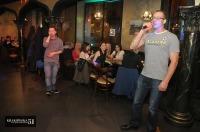 Krakowska51 - Karaoke Party - 7534_foto_24opole_008.jpg