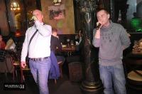 Krakowska51 - Karaoke Party - 7534_foto_24opole_009.jpg
