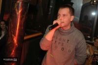 Krakowska51 - Karaoke Party - 7534_foto_24opole_010.jpg