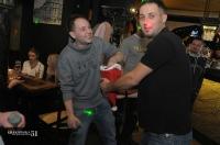 Krakowska51 - Karaoke Party - 7534_foto_24opole_011.jpg
