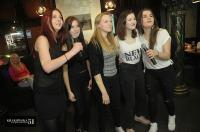 Krakowska51 - Karaoke Party - 7534_foto_24opole_012.jpg