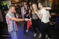 Krakowska51 - Karaoke Party - 7534_foto_24opole_013.jpg