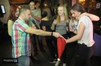 Krakowska51 - Karaoke Party - 7534_foto_24opole_014.jpg