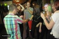 Krakowska51 - Karaoke Party - 7534_foto_24opole_015.jpg