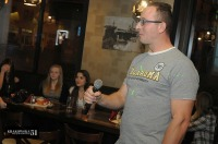 Krakowska51 - Karaoke Party - 7534_foto_24opole_016.jpg