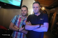 Krakowska51 - Karaoke Party - 7534_foto_24opole_017.jpg