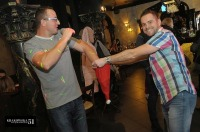 Krakowska51 - Karaoke Party - 7534_foto_24opole_018.jpg