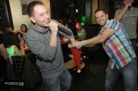 Krakowska51 - Karaoke Party - 7534_foto_24opole_019.jpg