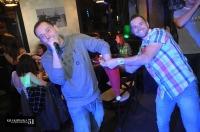 Krakowska51 - Karaoke Party - 7534_foto_24opole_020.jpg