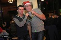 Krakowska51 - Karaoke Party - 7534_foto_24opole_021.jpg