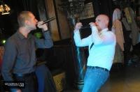 Krakowska51 - Karaoke Party - 7534_foto_24opole_022.jpg