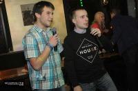Krakowska51 - Karaoke Party - 7534_foto_24opole_024.jpg